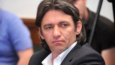 """Photo of """"Mini-Shengeni është skandal"""", politikani shqiptar: Përmes tij shtrihet ndikimi i Rusisë në rajon"""