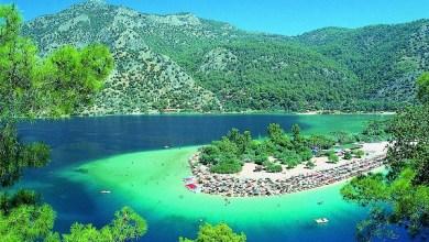 Photo of Televizioni amerikan CNBC: Shqipëria, destinacion turistik i vitit 2020