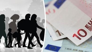 Photo of Ekonomia shqiptare gjendet përballë disa 'stuhive'