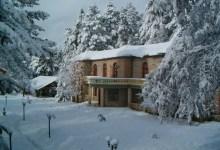 Photo of Voskopoja destinacion turistik për fundjaven, vizitorët: Çmimet janë të përballueshme