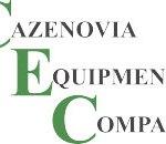 Cazenovia Equipment