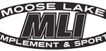 Moose Lake Implement & Sport