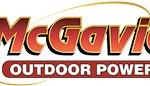 McGavic Outdoor Power