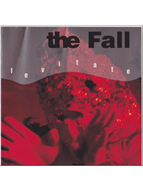 the fall copy