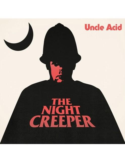 uncle acid copy
