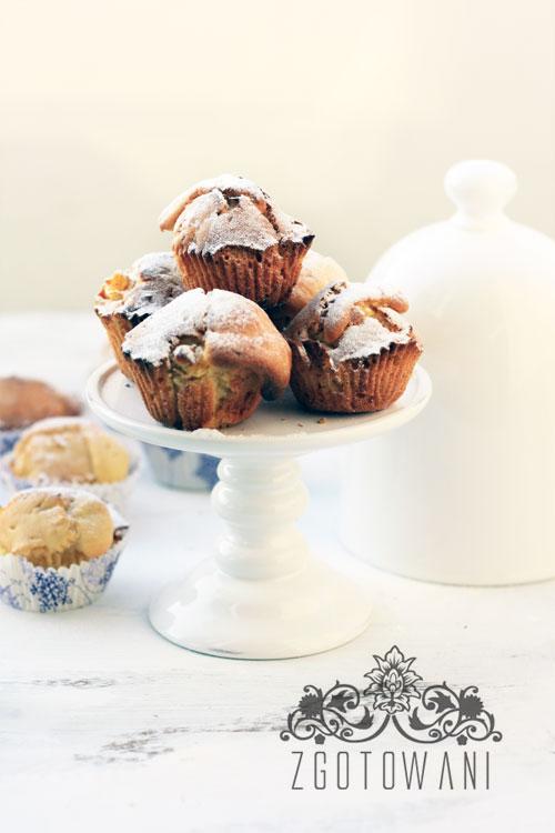 muffinki-mandarynkowe-3