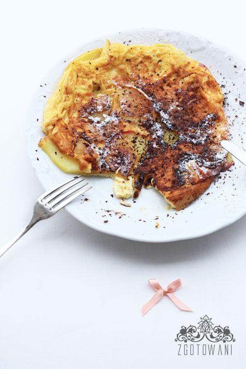 omlet-z-jablkami-3