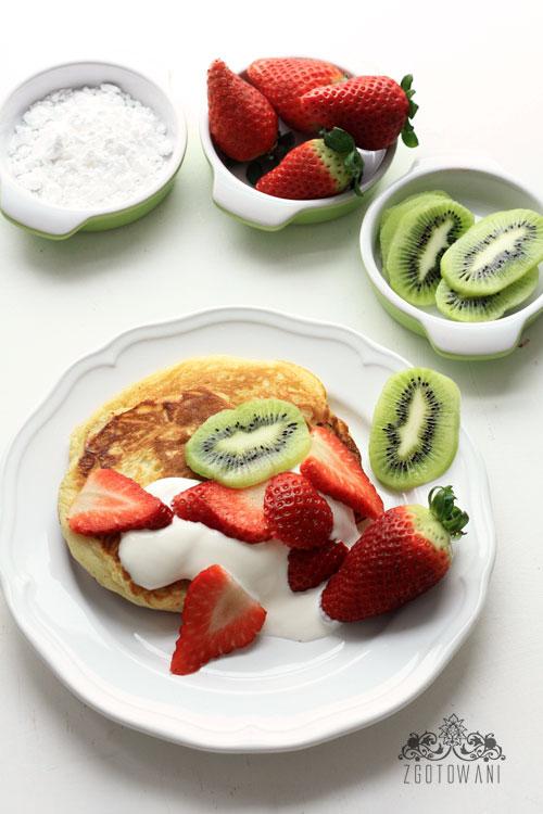 pancakes-z-owocami-3