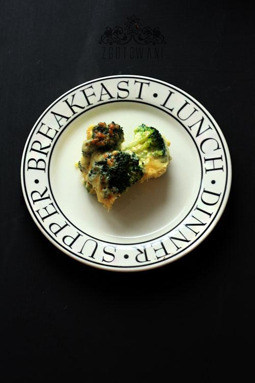 zapiekanka-z-brokulami-3