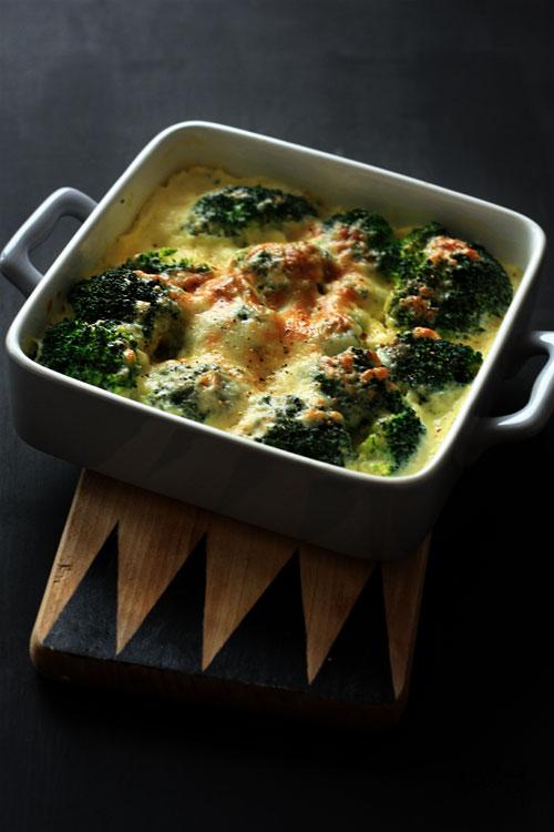 zapiekanka-z-brokulami-7