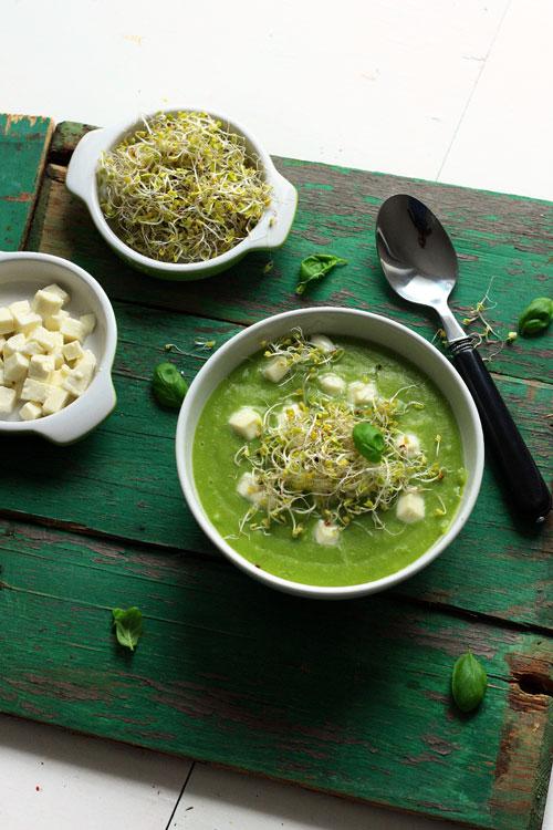 zupa-krem-z-groszku-10
