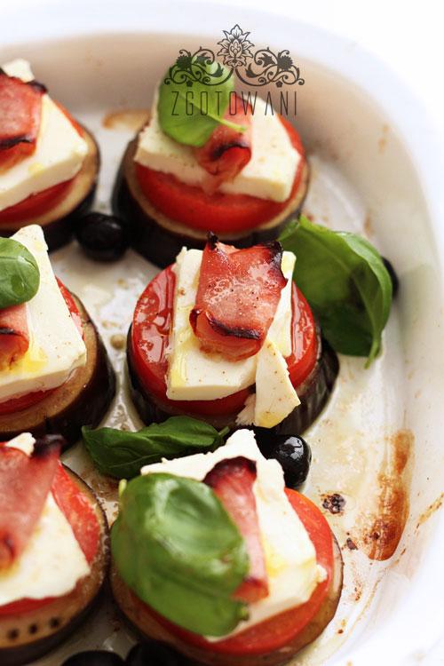 baklazan-zapiekany-z-pomidorem,-feta-i-poledwica-wedzona-6
