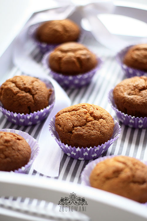 pomaranczowe-muffinki-na-fruktozie-1