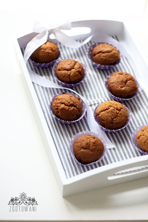 pomaranczowe-muffinki-na-fruktozie-3