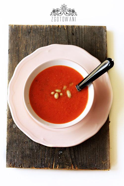 zupa-krem-z-pomidorow-i-fasoli-1
