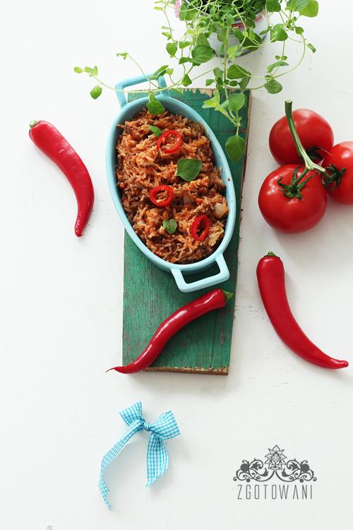 risotto-z-miesem-mielonym-i-ostra-papryczka-peperoni-8