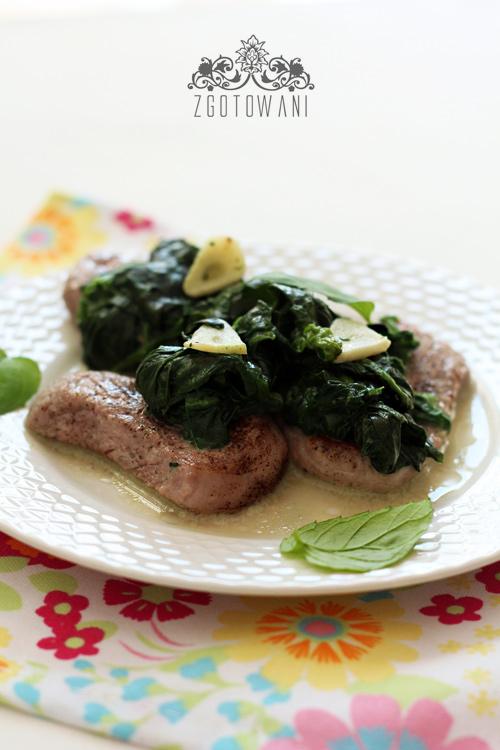 poledwiczki-wieprzowe-ze-szpinakiem-3