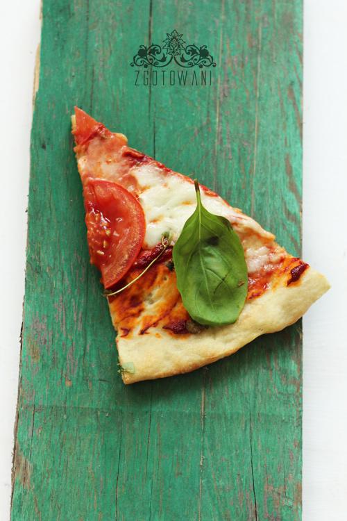 pizza-z-caprese-3