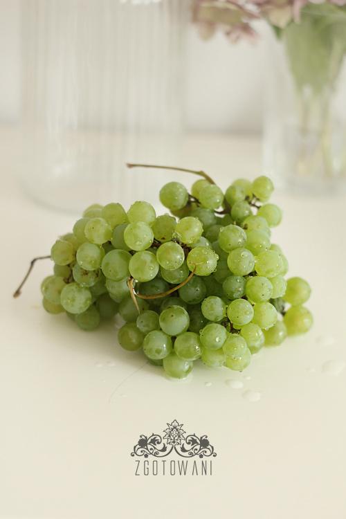kompot-z-jablek-i-winogron-5