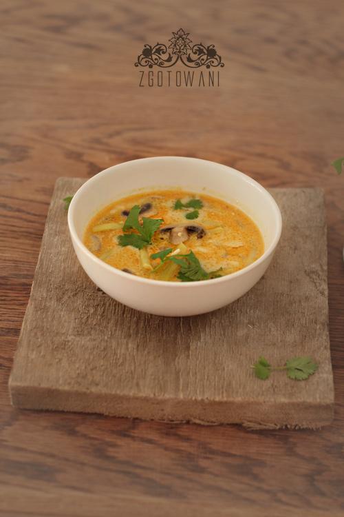 zupa-rybna-z-tajska-zolta-pasta-curry-3