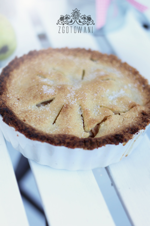 apple-and-pear-pie-6
