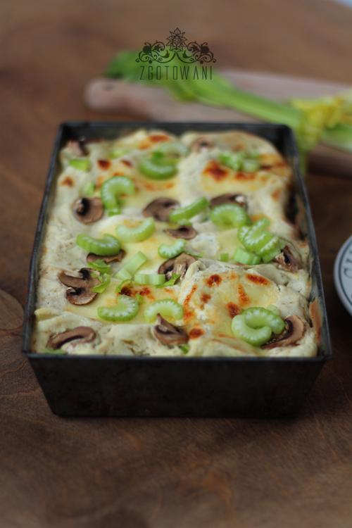 lasagne-z-tunczykiem,-pieczarkami-i-selerem-naciowym-6