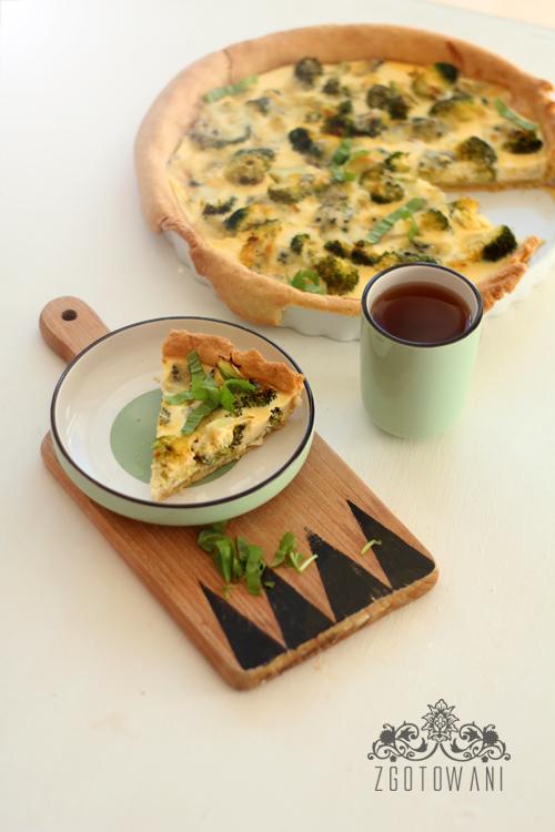 quiche-z-brokulami-i-serem-plesniowym-6