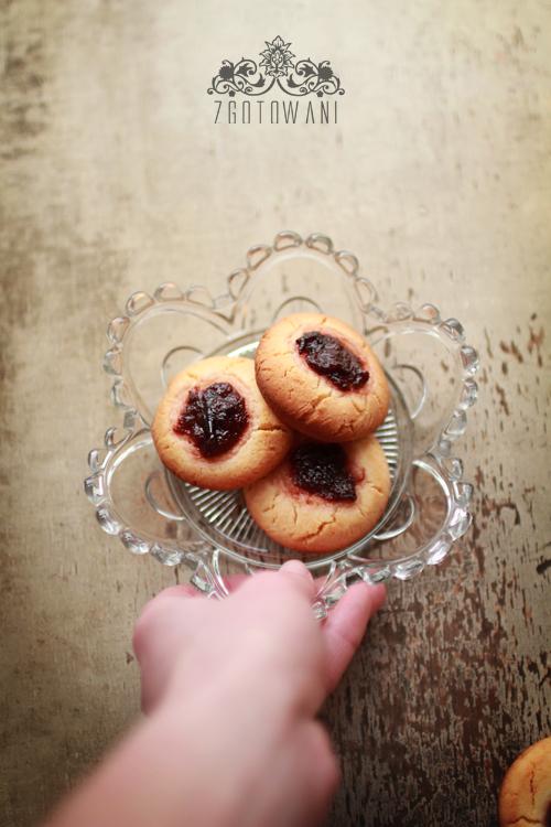 ciasteczka-ryzowe-na-fruktozie-1