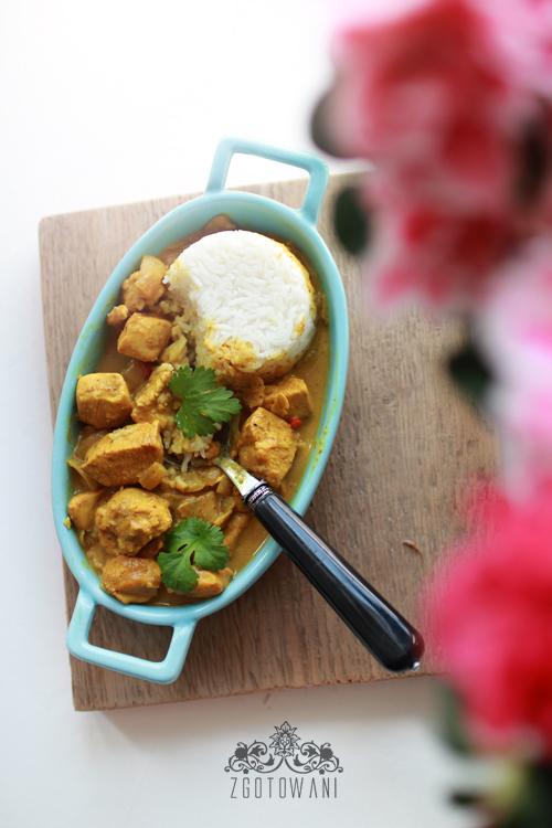 indyjskie-curry-z-kurczakiem-1