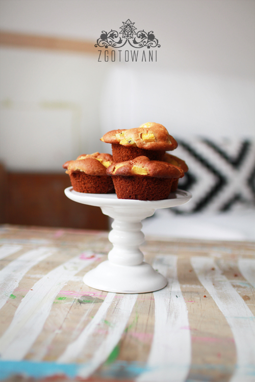 muffinki-z-kiwi-i-mango-7