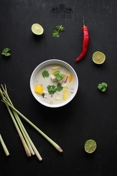 Tajska-zupka-Tom-Kha-2