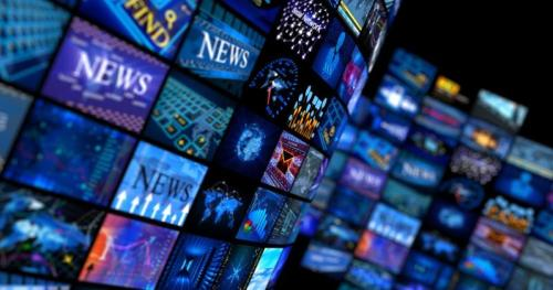"""Mainstream Media TV Veteran Admits """"We Are A Cancer And There Is No Cure"""""""