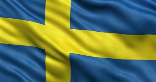 Sweden Backs Down From Abolishing Ancient History Classes After Huge Backlash