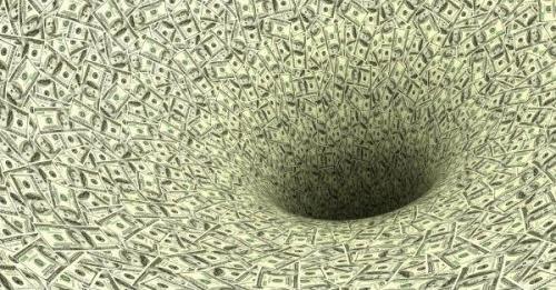 Doug Casey sobre la destrucción del dólar 2