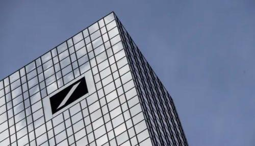 After Unveiling 'NotQE', Fed Eases Liquidity Rules For Foreign Banks (Rescues Deutsche)