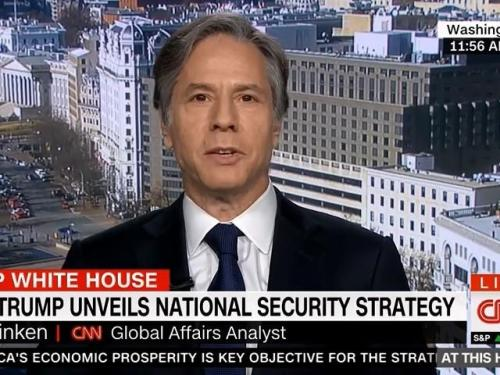 Spooks Turned Spox: US Media Now Filled With Former Intelligence Agents