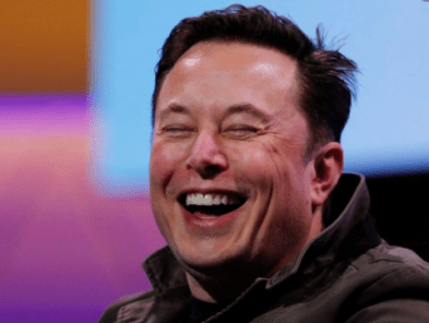 """""""This Is Life And Death"""": Tesla Employees Say Fremont Factory Is A """"Modern Day Sweatshop"""""""
