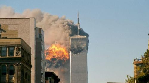 Trump Administration Provides New Evidence For A Saudi Connection To 9/11