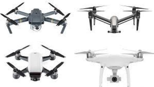 The Great Decoupling Has Begun, Sinophobia Erupts, DJI Drones Banned