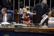 O que diz a Lei Bernardo, que proíbe a palmada como punição Valter Campanato/Agência Brasil