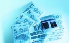 Comissão do Senado aprova projeto sobre financiamento de campanhas Júlio Cordeiro/Agencia RBS
