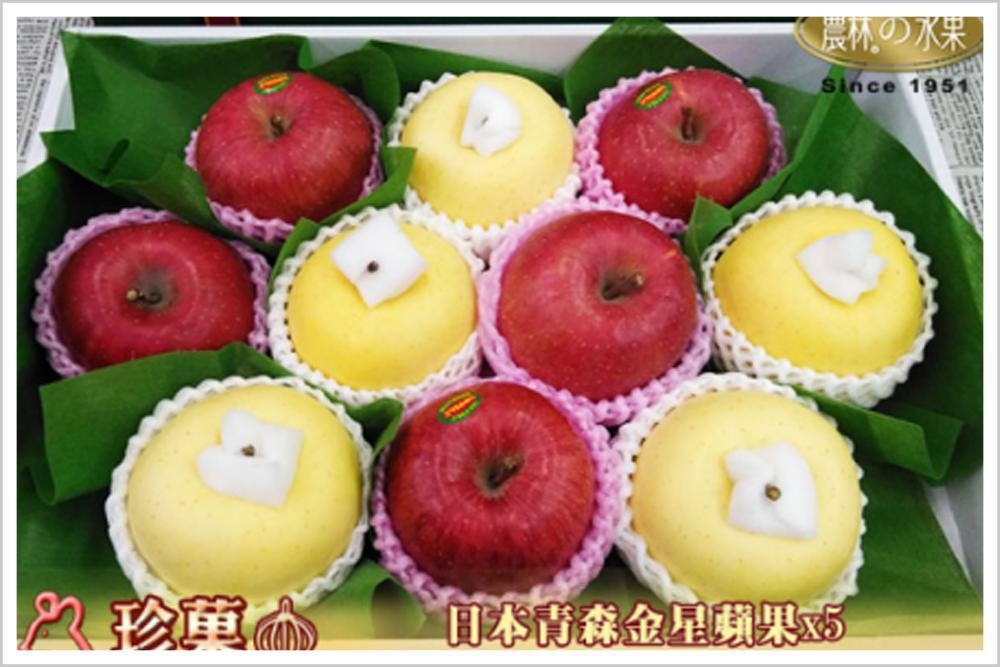 一個甜瓜賣 10 多萬人民幣,日本憑什麽?