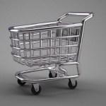 backlink shopping cart