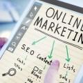 online-marketing WMA