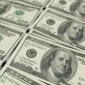 为什么美国富人比穷人交的税少? 揭开玩转资本主义的6大【秘诀】