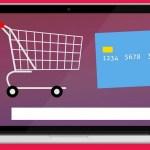马来西亚网购进程:增长、趋势与商机