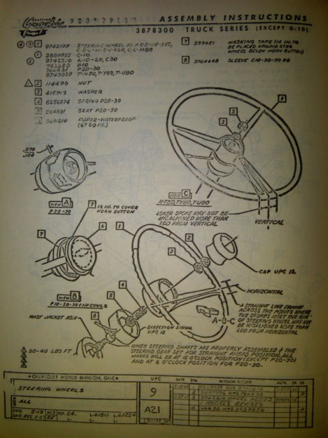 1967 72 chevy truck wiring diagram wiring diagram wiring diagrams for chevy trucks the diagram