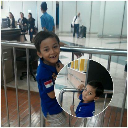 injaz_di_bandara_2