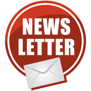 The Zetetick Newsletter the zetetick newsletter The Zetetick Newsletter | Stay in touch iu 300x300