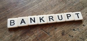 bankrupt councils bankrupt councils Bankrupt Councils – How does it affect charity bankrupt councils 300x142